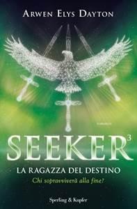 seeker 3