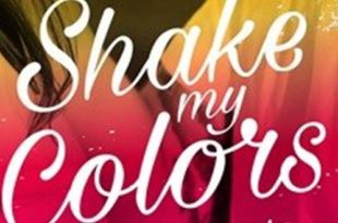 shake my colors