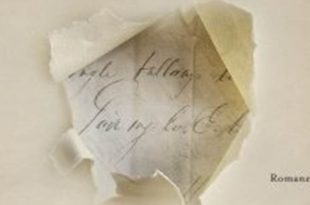 Felicity Hayes-Mccoy