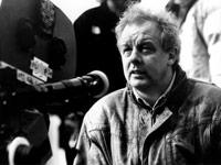 Jim Sheridan