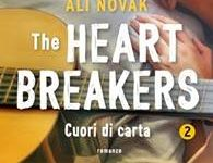 the heartbreakers 2