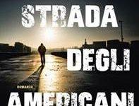la strada degli americani