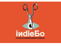 indiebo