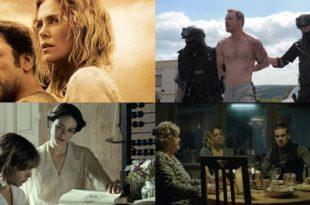 Film del Weekend