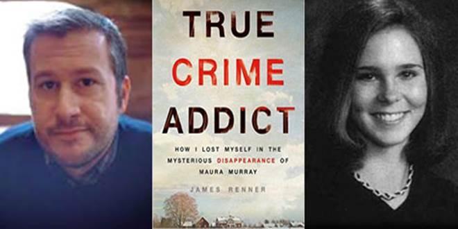 True Crime Addict