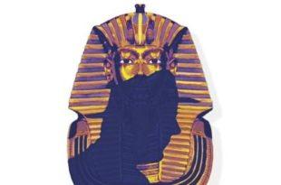 christian jacq tutankamon