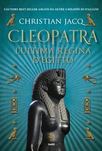 cleopatra jacq
