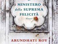 il ministero Arundhati Roy