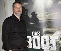 Andreas Prochaska das boot