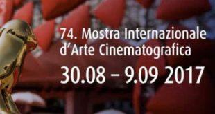 Venezia 74