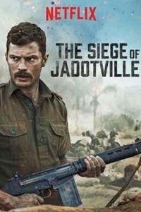 La Battaglia di Jadotville