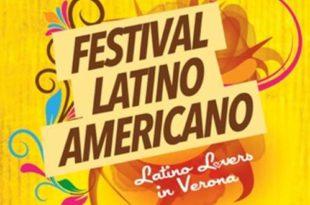 cinema latino verona