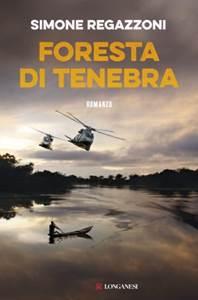 foresta di tenebra