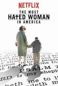 the most hated woman drama netflix