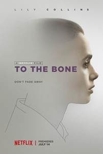 to the bone drama netflix