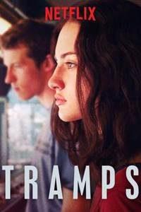 tramps drama netflix