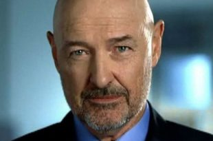 terry o'quinn castle rock