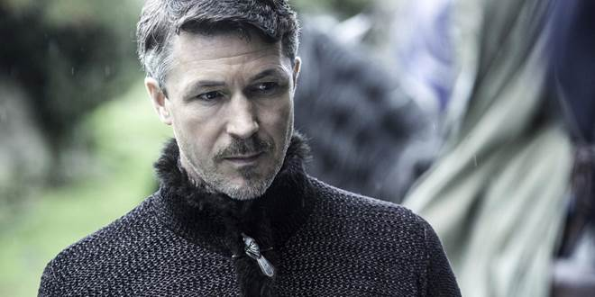 aidan gillen game of thrones