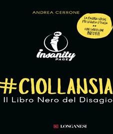 #ciollansia
