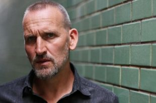 eccleston come home