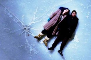 eternal sunshine of the spotless mind jim carrey
