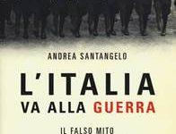 italia va alla guerra
