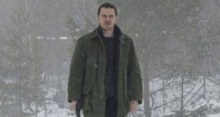 l' uomo di neve