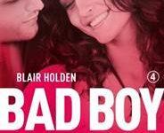 bad boy 4