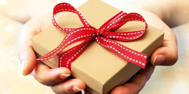 doni preziosi
