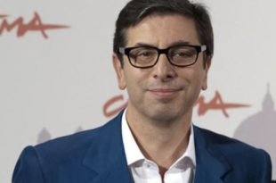 Antonio Monda