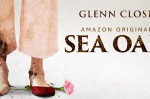 glenn close sea oak