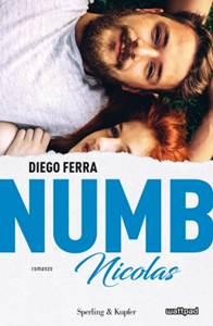 numb 2