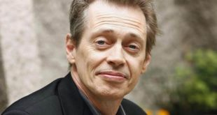 steve buscemi miracle workers