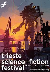 trieste science
