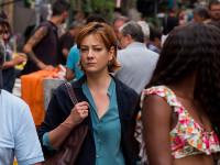 Napoli velata la recensione del nuovo film di ferzan ozpetek - Bagno turco napoli ...