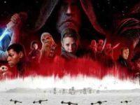 star wars: gli ultimi jedi