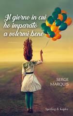 serge marquis giorno