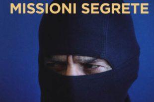 comandante alfa missioni segrete