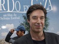 Sylvain Estibal