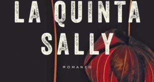 la quinta Sally