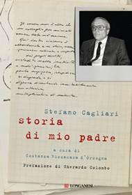 storia di mio padre