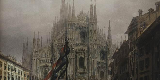 a milano nasce italia alfio caruso