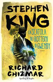scatola bottoni gwendy stephen king