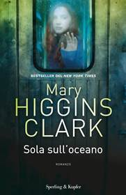 sola oceano mary higgins clark