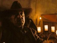 Westworld Giancarlo Esposito