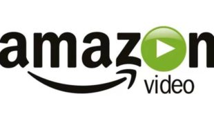 amazon prime video serie tv