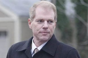 noah emmerich the spy