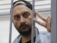 Festival di Cannes Kirill Serebrennikov