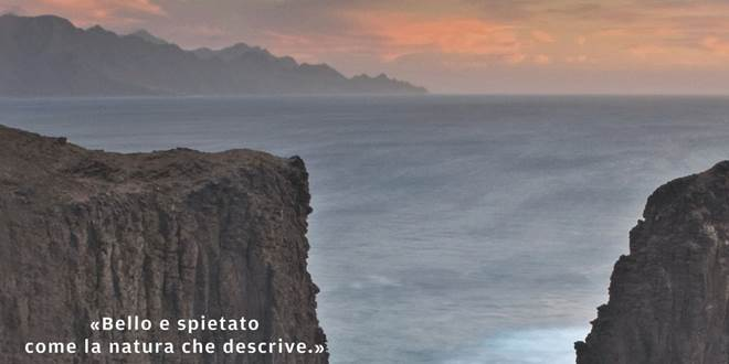 L'isola del faro