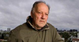 Fordlandia Werner Herzog